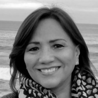 Fabiola Concha